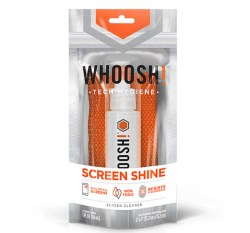 whoosh_screenshine_1